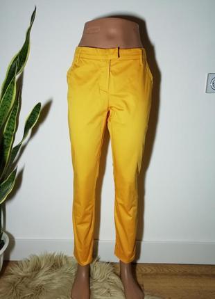 Отличные брюки kookai