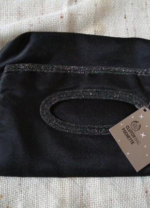 Косметичка сумочка  на могните