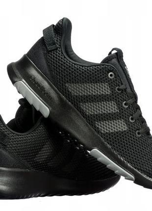 Легкие кроссовки adidas