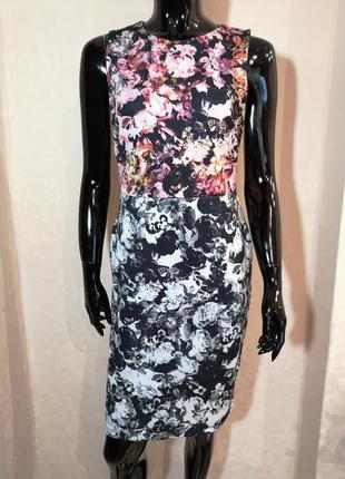 -30%при покупке2 и более вещей стрейчевое платье по фигуре top...
