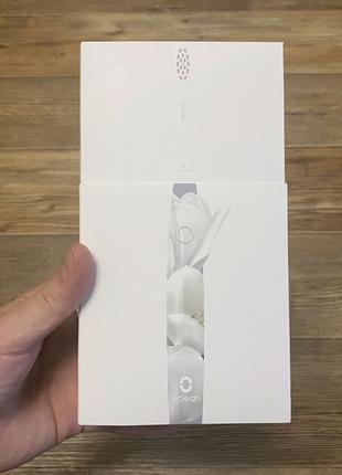 Зубная щетка Xiaomi Oclean Air 2