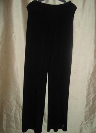 Супер-комфортные брюки-стрейч porsche