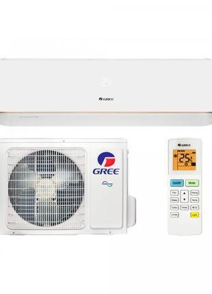 Кондиционер Gree GWH24AAD-K3DNA5A Bora Inverter