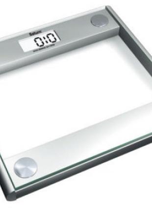 Весы saturn ST-PS1255