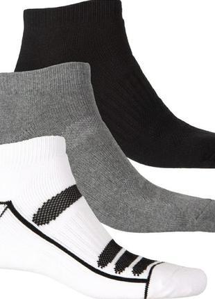 Набор носки мужские  columbia оригинал из сша