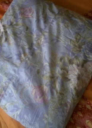 Новая подушка с минералами