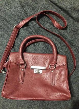 Atmosphere маленькая сумочка сумка