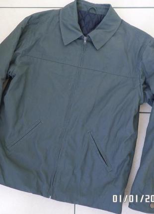 Bhs s-m куртка