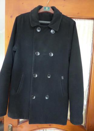 Big star пальто куртка  m