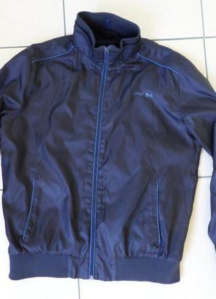 Okay демісезонна куртка 48/50/ m