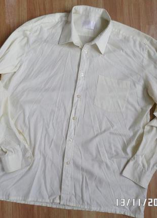 L-xl 17 сорочка