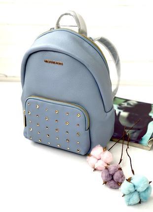 Рюкзак жіночий michael kors erin рюкзак женский майкл корс ори...