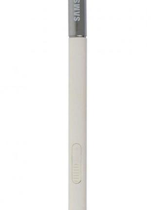 Стилус S Pen Для Samsung Galaxy Note 2 N7100 Оригинал