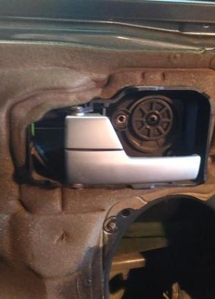 Ручки двери внутренние Ford Mondeo mk3