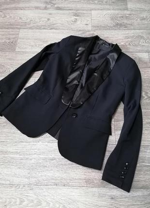 Вечерний пиджак, смокинг, жакет, блейзер от bonprix