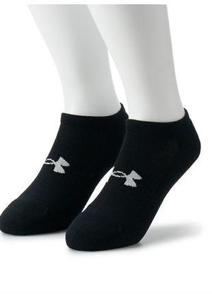 Набор носки мужские under armour оригинал из сша