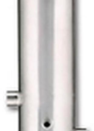 Мультипатронный фильтр