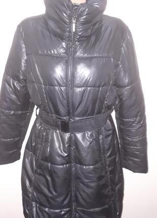 42 charles vogele пальто