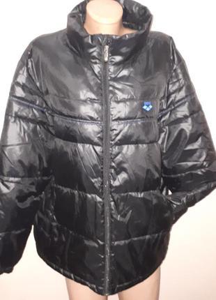 Arena sport куртка