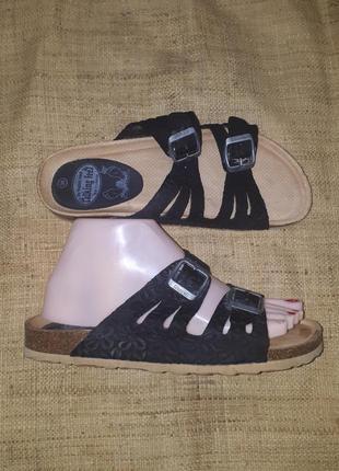 Шлепанцы  talking feet