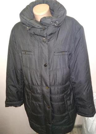 Куртка grandiosa by charles vogele