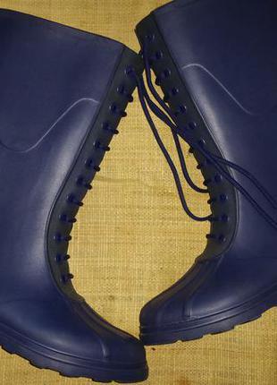 M5|w 7 native эко обувь. оригинал