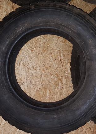 Шины Roadshine 215/75 R17