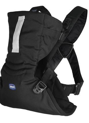 Кенгуру рюкзак для малышей chicco