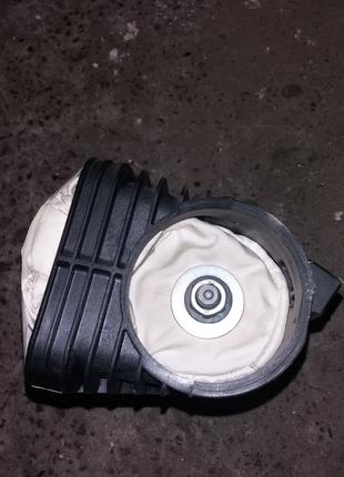 Подушка в торпеду опель  астра г астра ж разборка airbag astra g
