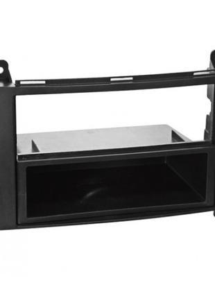 Рамка для установки магнитолы - VW Crafter