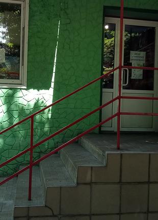 Магазин в городе Новогродовка