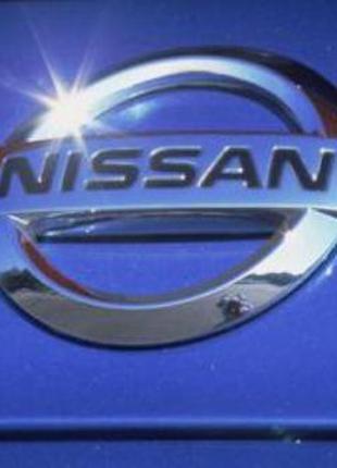 Ниссан Премьера Примьера Примера П12 Nissan Primera P12 Запчасти