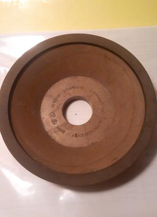 Круг алмазный чашка 150 мм