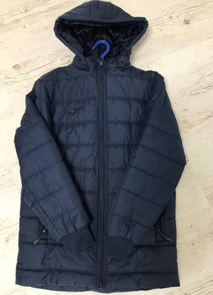 Мужская курточка Joma
