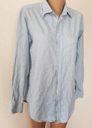 Брендова рубашка 🔥🔥🔥оригінал !