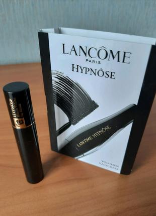 Тушь для ресниц Lancome Hypnose Mascara