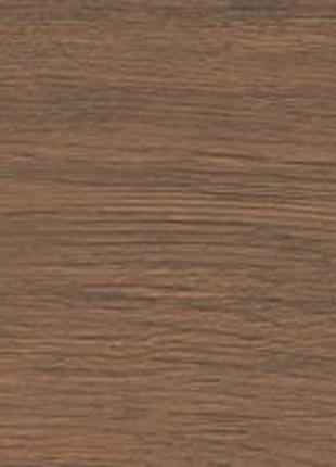 Плитка керамогранит Cersanit Finwood Ochra
