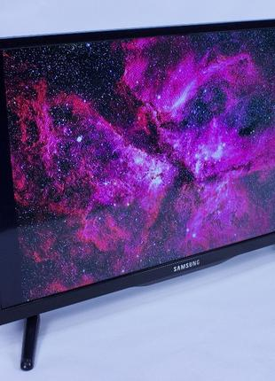Телевизор Smart TV 42* DVB-T2 Wi-Fi