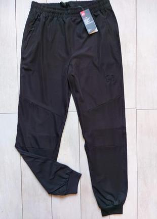 Комфортные штаны для спорта under armour