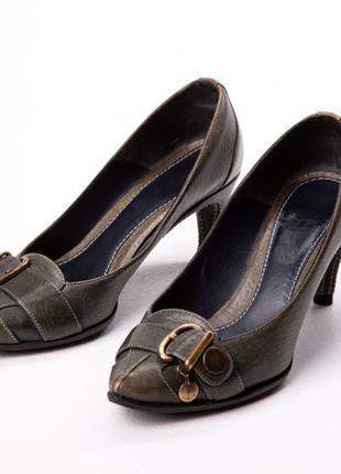 Туфли женские Kalliste