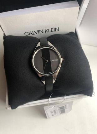 Женские часы calvin klein k8p231c1 | новые, оригинал!