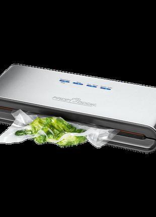 Вакууматор Profi Cook PC-VK 1080 Германия