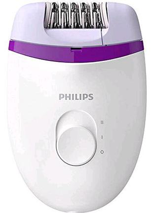 Philips BRE225 Новый эпилятор Филипс. Цена Шара!