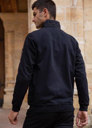 Ветровка мужская, куртка мужская