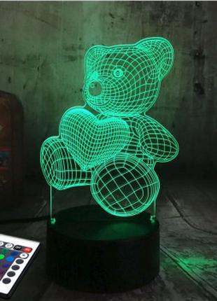 Лазерная резка акрила пластика оргстекло