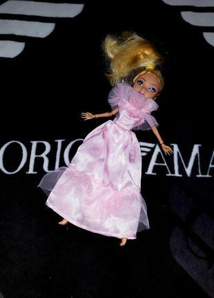 Кукла ever after high эвер афтер хай блондинка барби
