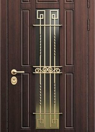 Двери Изготовления Ремонт любой сложности Аварийное вскрытие