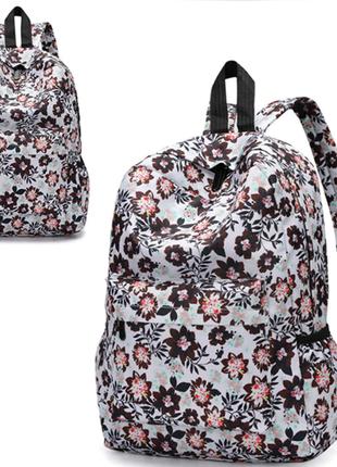 Рюкзак классный