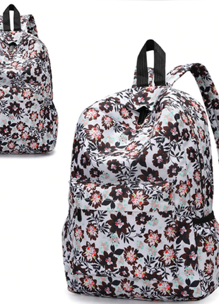 Рюкзак классный,плотная ткань