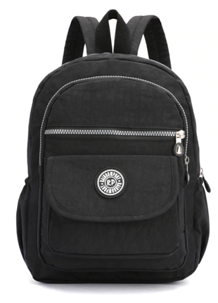 Суперский рюкзак,модный из водостойкой ткани